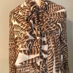 Ralph Lauren dress shirt Never Worn Sz. L